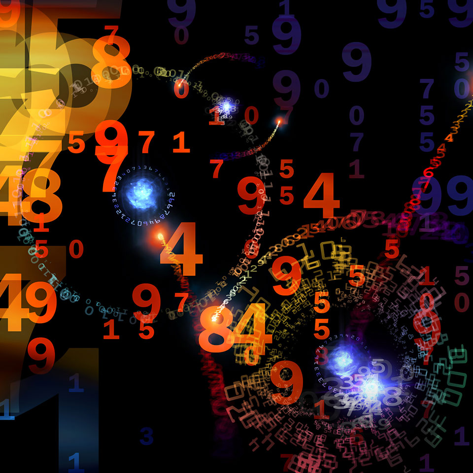numerology astrologer in sydney